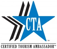 logo-CTA wWords - 2 Color