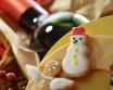 Healdsburg Holiday Cookies