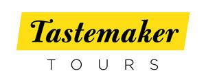 TasteMaker Tours