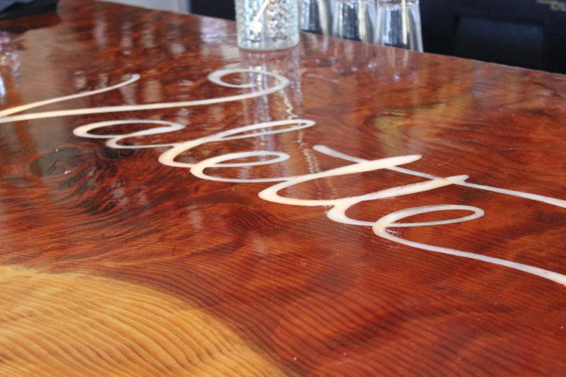 Healdsburg Tastemakers Tour Meet Local Wine Amp Food Artisans